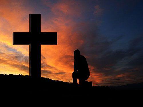 oracion de la noche para rezar