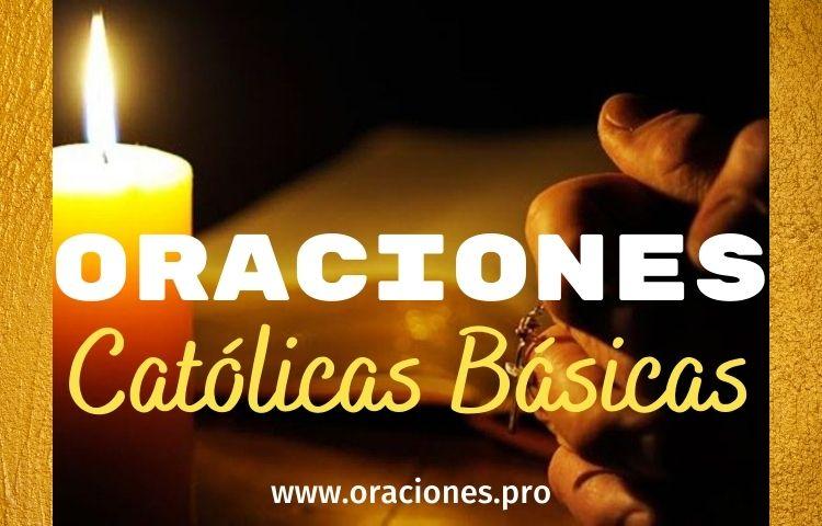 oraciones-catolicas-basicas