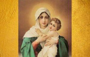 virgen-maria-oraciones