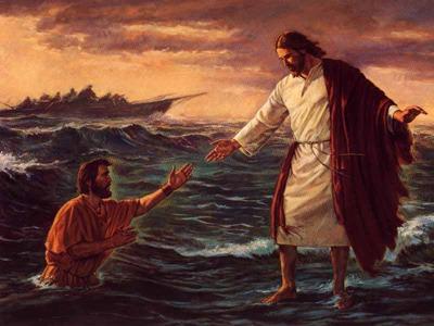 Renueva tu Fe y tu camino a Dios